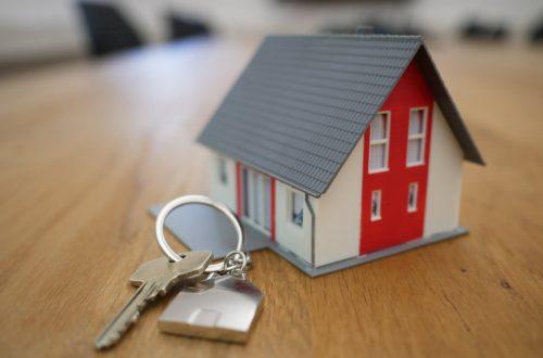 real estate condos